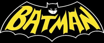 Batman [USA] (Beta, Proto) image